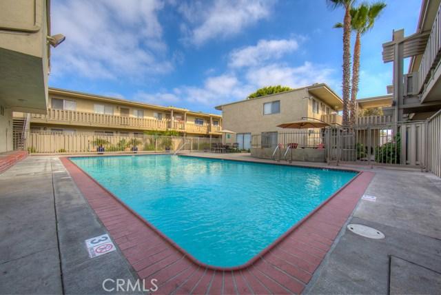 3301 Santa Fe Av, Long Beach, CA 90810 Photo 9