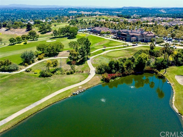 17 Golf Drive Aliso Viejo, CA 92656 - MLS #: OC18163498
