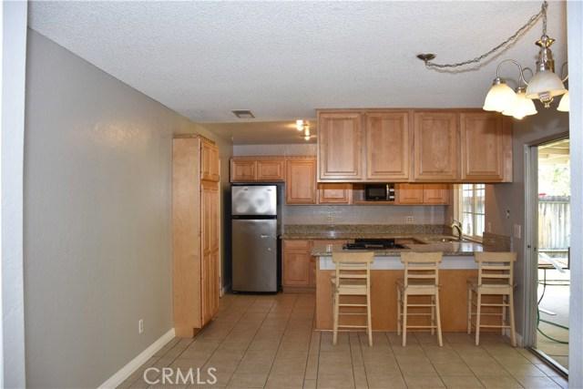 1044 Renee Street Redlands, CA 92374 - MLS #: IV18098146
