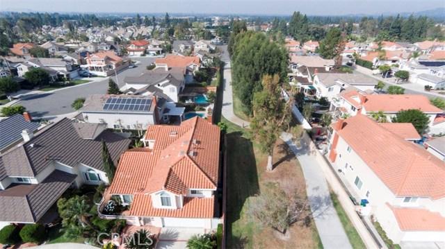 19 Woodlawn, Irvine, CA 92620 Photo 34