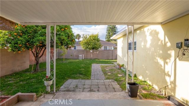 801 W Sycamore St, Anaheim, CA 92805 Photo 26