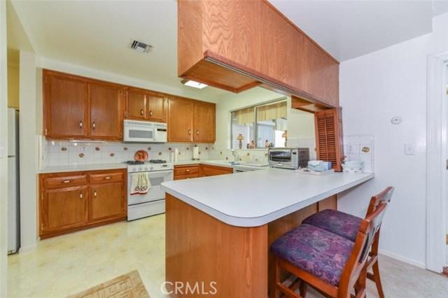 2622 E Whidby Ln, Anaheim, CA 92806 Photo 10