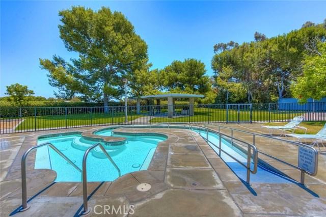125 Greenmoor, Irvine, CA 92614 Photo 32