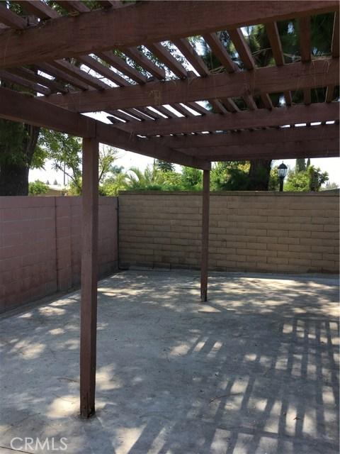 1198 N Dresden St, Anaheim, CA 92801 Photo 9