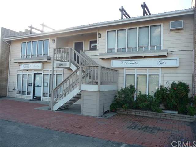 2141 10th Street, Los Osos, CA 93402
