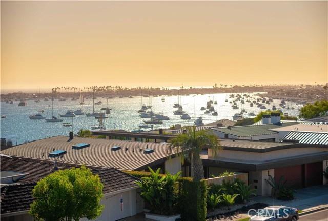 Photo of 2021 Galatea Terrace, Corona del Mar, CA 92625
