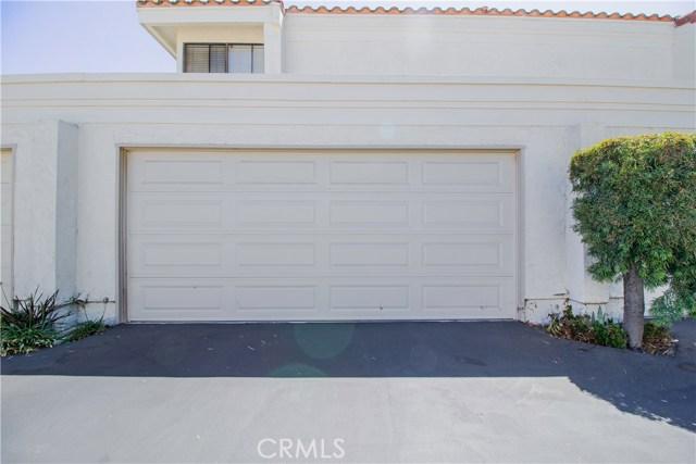 7 Morena, Irvine, CA 92612 Photo 3