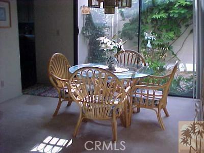 304 Castellana, Palm Desert CA: http://media.crmls.org/medias/7c479c6d-5d68-4aab-bdd6-75fc1802c48d.jpg
