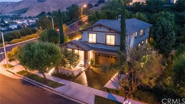 Property for sale at 4047 Golden Terrace Lane, Chino Hills,  CA 91709