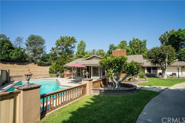 1266 Miramar Drive, Fullerton, CA, 92831