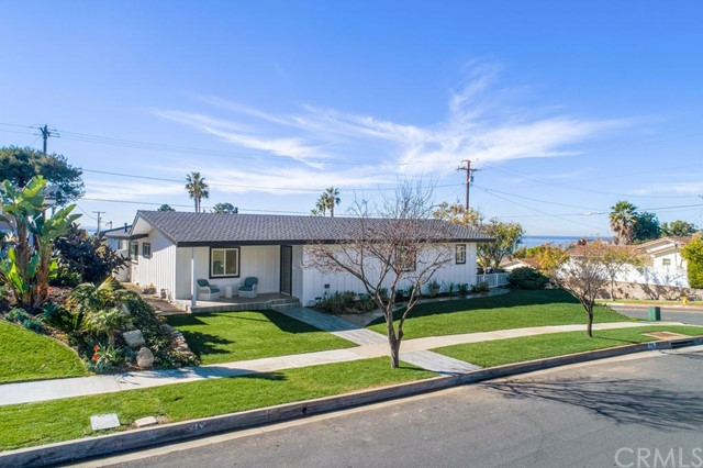 4140 Admirable Dr, Rancho Palos Verdes, CA 90275 Photo