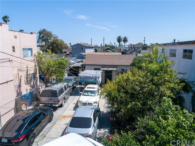 Photo of 622 W 54th Street, Los Angeles, CA 90037