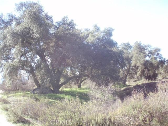 0 Avenida Sierra Rojo Road, Sage CA: http://media.crmls.org/medias/7c49898a-b327-4459-8314-02b08f8e5e06.jpg