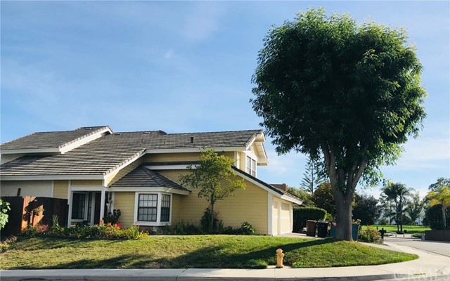 26191 Rio Grande Av, Laguna Hills, CA 92653 Photo