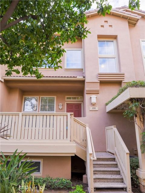 325 W Summerfield Cr, Anaheim, CA 92802 Photo 29