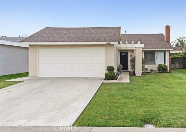 14912 Burnham Cr, Irvine, CA 92604 Photo 16