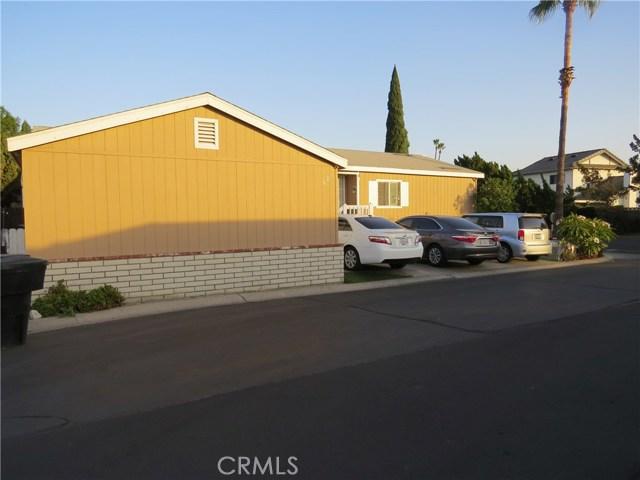 320 Park Vista, Anaheim, CA 92806 Photo 1
