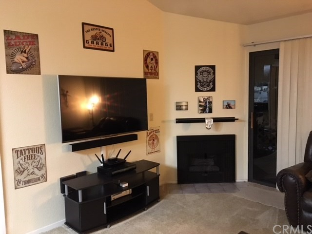 3599 W Greentree Cr, Anaheim, CA 92804 Photo 0