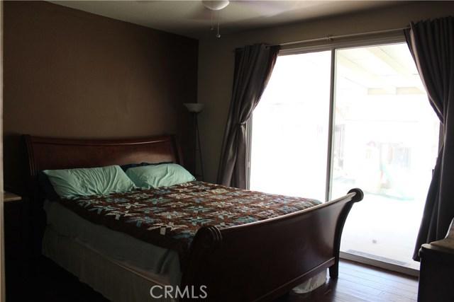 13673 Basswood Drive, Corona CA: http://media.crmls.org/medias/7c52b280-0dff-4096-ba9a-39dbd2eeb738.jpg