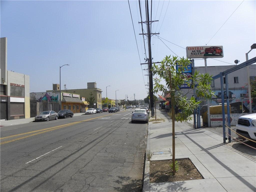 1448 W Jefferson Bl, Los Angeles, CA 90007 Photo 6