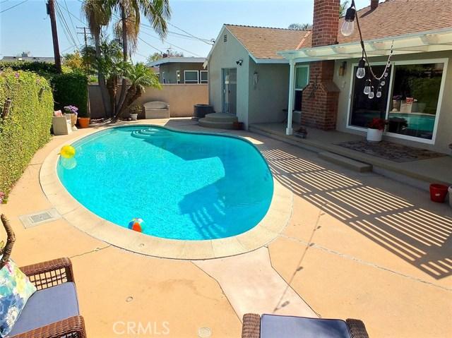3208 Ostrom Av, Long Beach, CA 90808 Photo 24