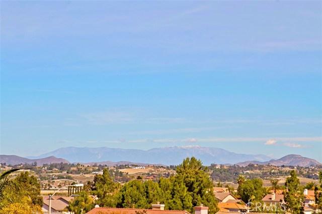 33290 Camino Rubano, Temecula, CA 92592 Photo 23