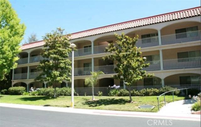 Photo of 4002 Calle Sonora #1C, Laguna Woods, CA 92637