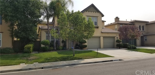 Photo of 34261 NORTHAVEN Drive, Winchester, CA 92596