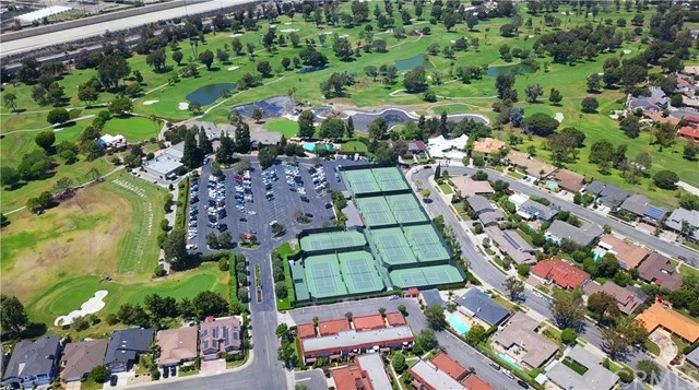 3024 Club House Circle, Costa Mesa CA: http://media.crmls.org/medias/7c5d859e-3af2-4917-94ee-57291dcf8f26.jpg