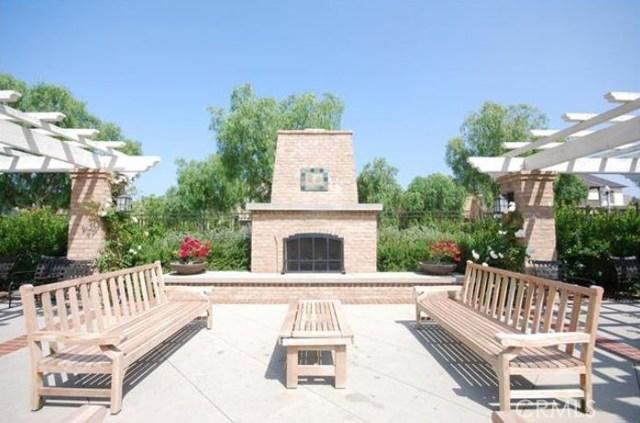 74 Spanish Lace, Irvine, CA 92620 Photo 18