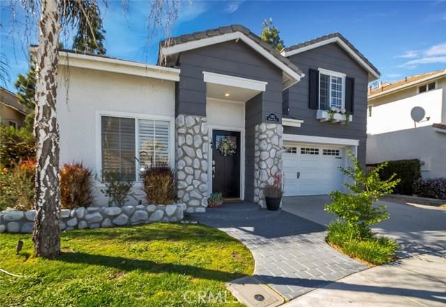 Property for sale at 1 Walnut Drive, Aliso Viejo,  California 92656