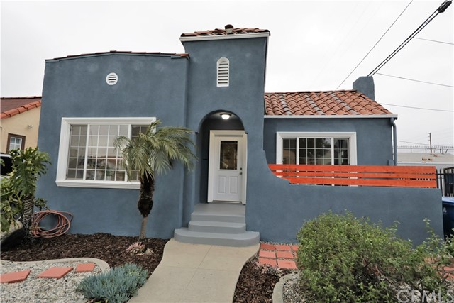 1813 W 65th Pl, Los Angeles, CA 90047 Photo