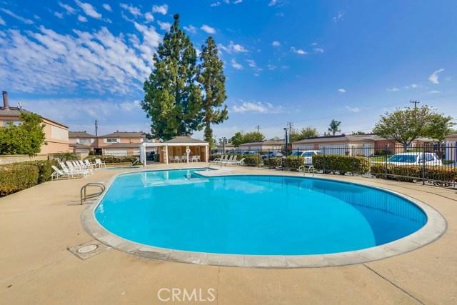1190 N Dresden St, Anaheim, CA 92801 Photo 62