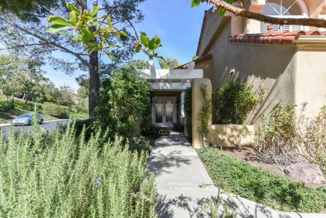1 Del Rey, Irvine, CA 92612 Photo 1