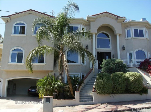 Single Family Home for Rent at 19251 Fairhaven Extension St Tustin, California 92705 United States