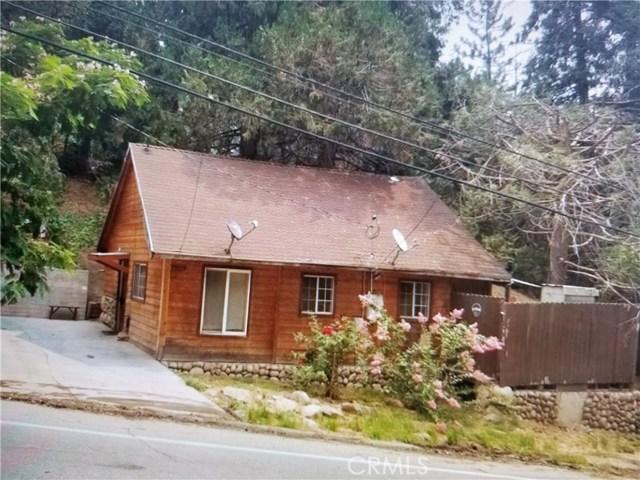 29228 Hook Creek Rd, Cedar Glen, CA 92321 Photo