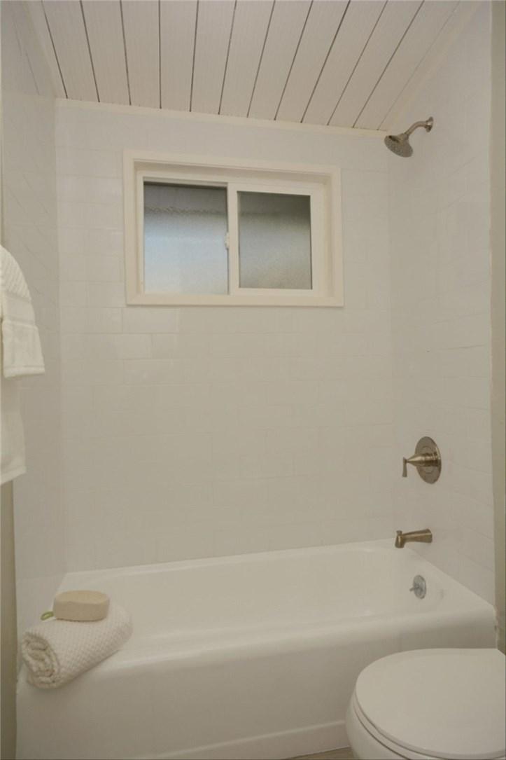 1340 Allyn Avenue,Ontario,CA 91764, USA