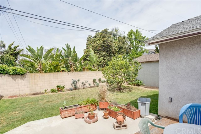 1817 Ashbrook Av, Long Beach, CA 90815 Photo 8
