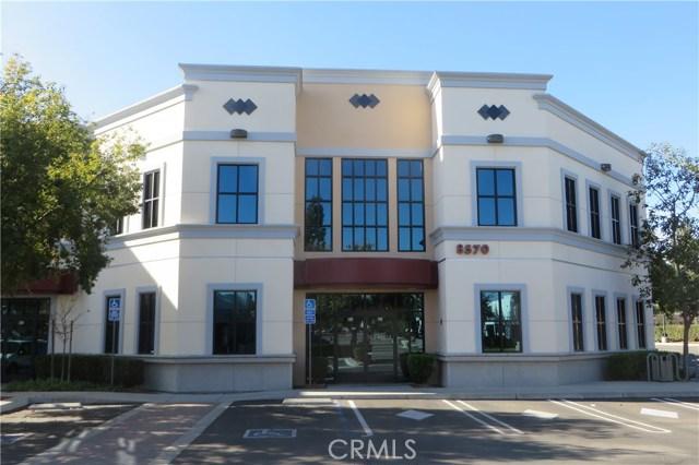 8570 Utica Avenue, Rancho Cucamonga CA: http://media.crmls.org/medias/7c656b31-ae45-47a3-8ecd-fc0ac427521b.jpg