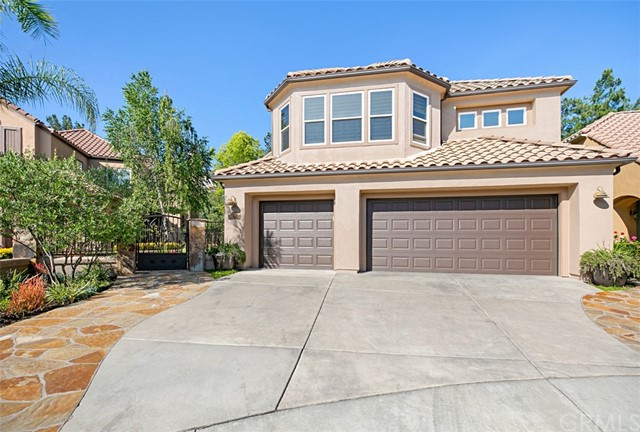 Photo of 4 Mariposa, Rancho Santa Margarita, CA 92679