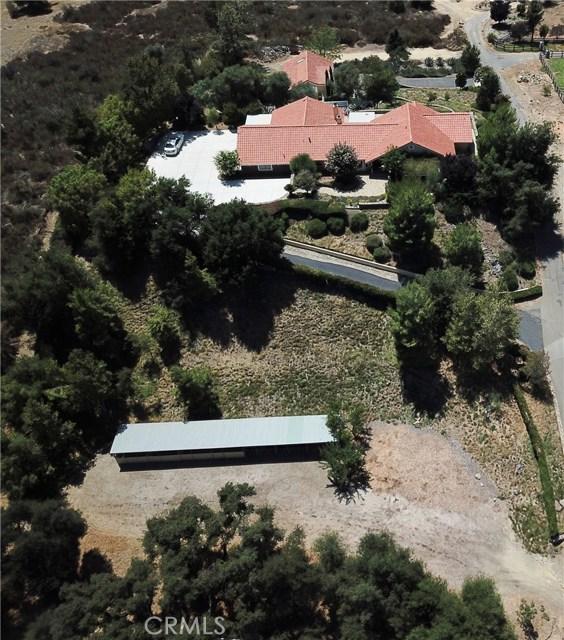 39655 AVENIDA LA CRESTA, Murrieta CA: http://media.crmls.org/medias/7c67ce47-5ea4-4eab-bda7-736d7f92cef3.jpg