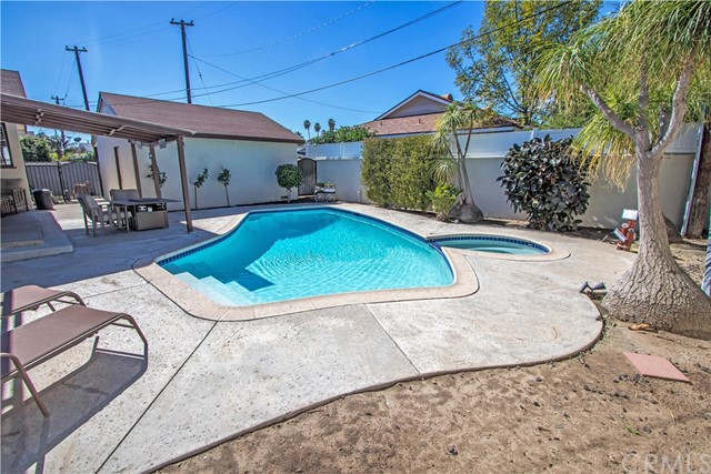 505 S Gain St, Anaheim, CA 92804 Photo 30