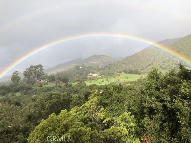 3030 Hidden Valley Lane, Santa Barbara CA: http://media.crmls.org/medias/7c699c7e-39d1-4819-a99f-9de15486a970.jpg