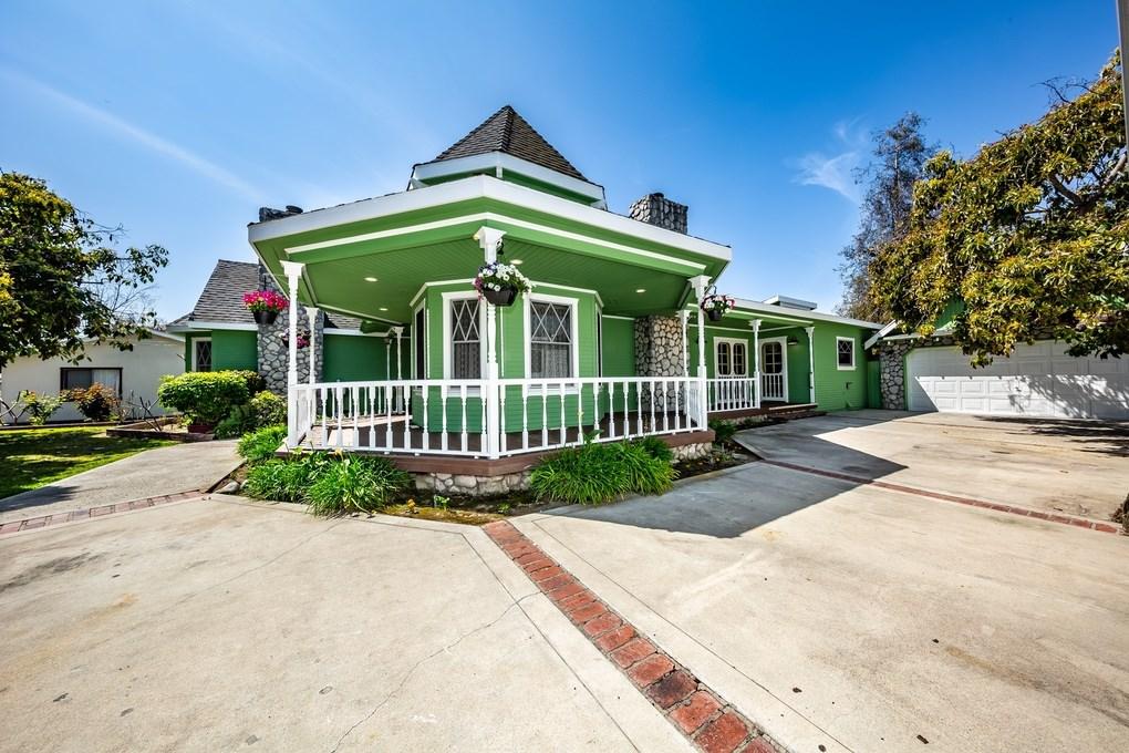 651 S Nutwood St, Anaheim, CA 92804 Photo 17