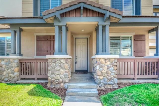 2590 W Glen Ivy, Anaheim, CA 92804 Photo 3