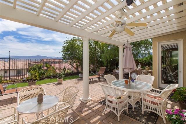 44562 Villa Helena St, Temecula, CA 92592 Photo 34