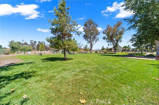 30455 Del Rey Road, Temecula CA: http://media.crmls.org/medias/7c6adc03-62a2-470c-9b83-84e72e16da32.jpg