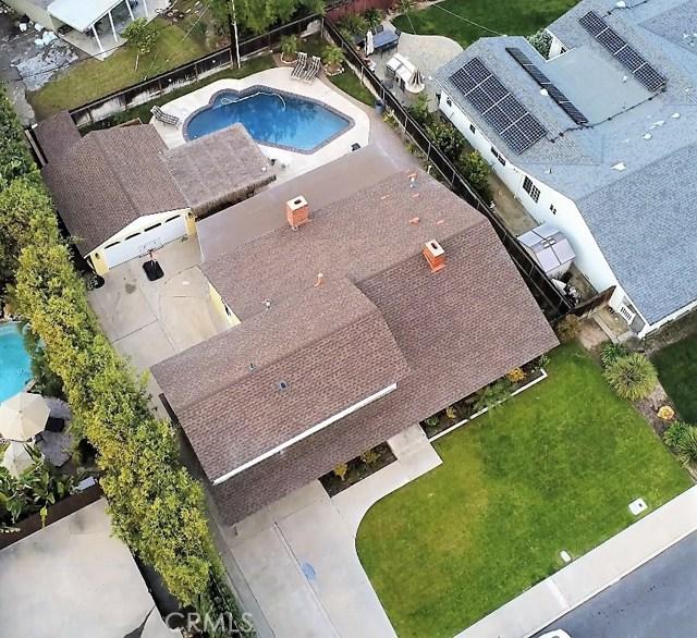 909 W Wilhelmina St, Anaheim, CA 92805 Photo 27