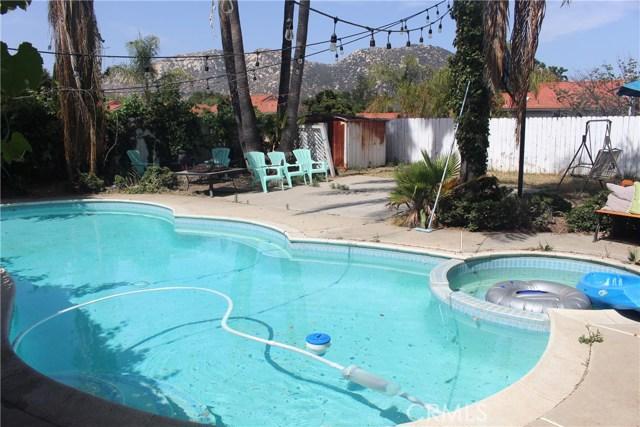 45551 Gleneagles Ct, Temecula, CA 92592 Photo 16