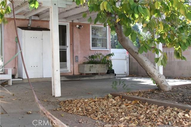 2901 Virginia Av, Santa Monica, CA 90404 Photo 51